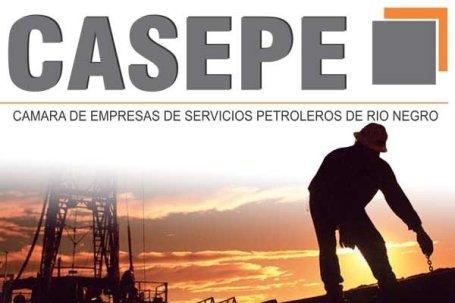 casepe logo - Catriel25Noticias.com