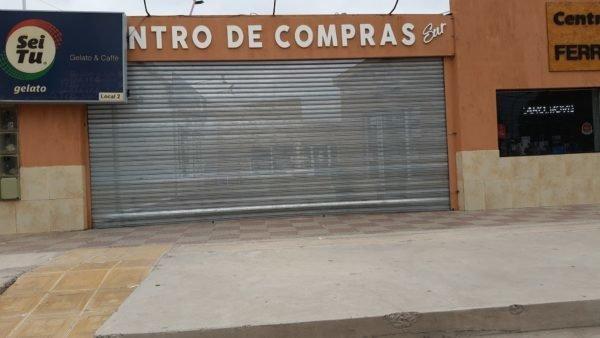 comercios cerrados2