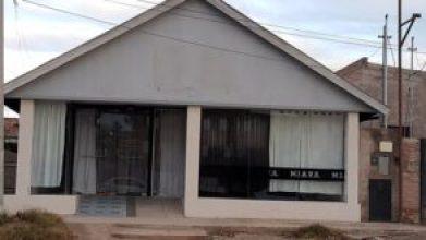 miava iglesia