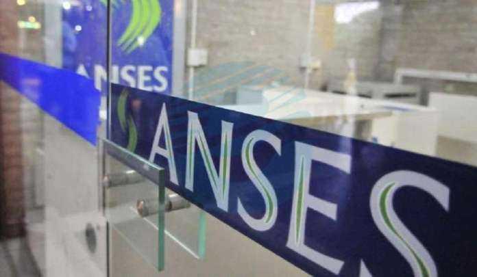 Anuncian la atencin permanente de ANSES en Catriel