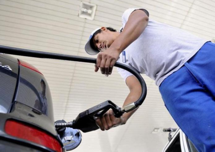 As qued el precio de la nafta y el gasoil en Neuqun y Ro Negro