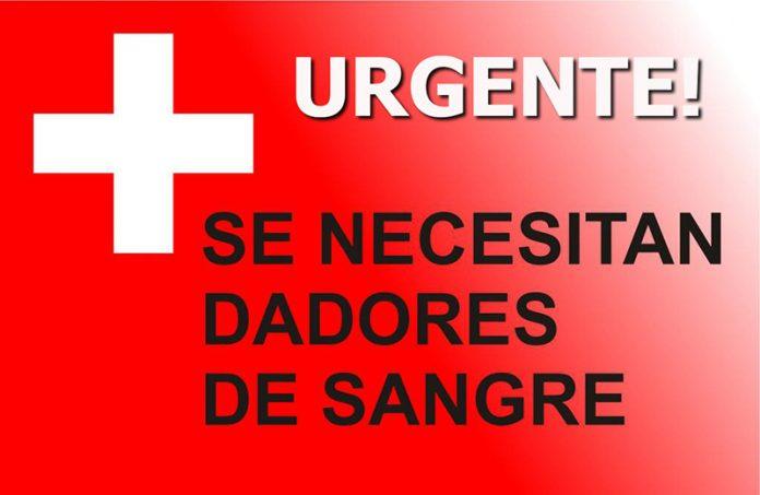 Catriel: Solidaridad – Catriel25Noticias.com