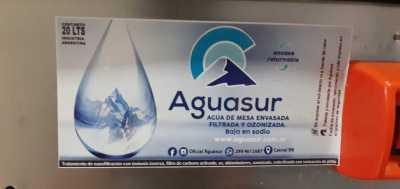 aguasur2 - Catriel25Noticias.com