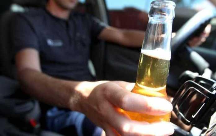 Weretilneck propone que conductores alcoholizados no vuelvan a manejar