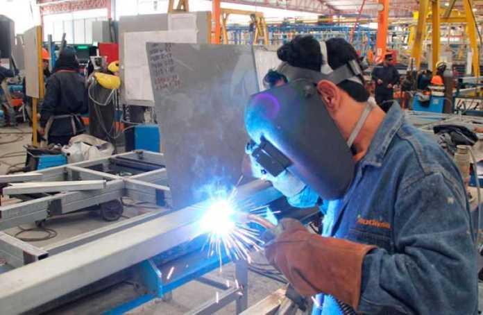 En Catriel bonifican a empresas que se instalen en el nuevo parque industrial