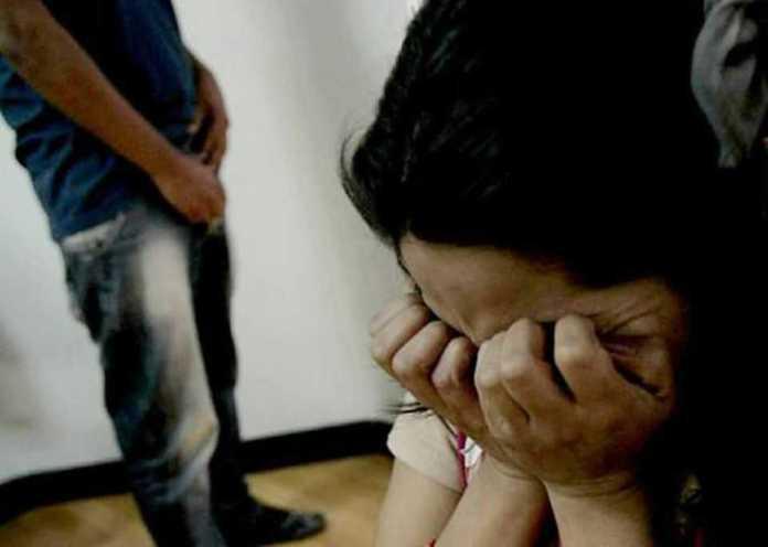 """Dramático relato: Madre e hija de Catriel sufrieron abuso sexual y quieren """"ver preso al depravado"""""""