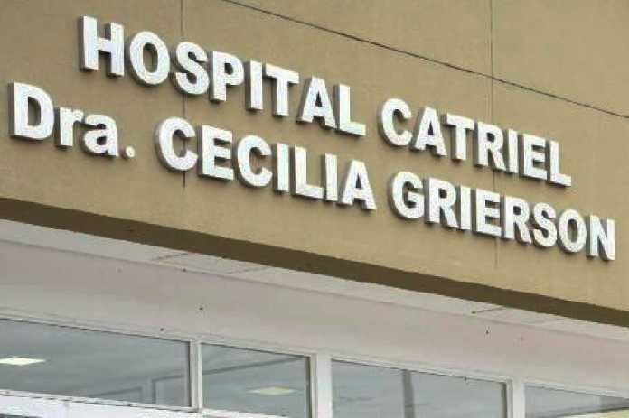 Catriel: denuncian que el Hospital no da respuestas a pacientes con Covid