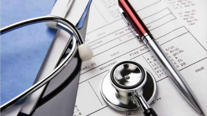 Golpe al bolsillo en plena pandemia: Gobierno autorizó aumento a las prepagas
