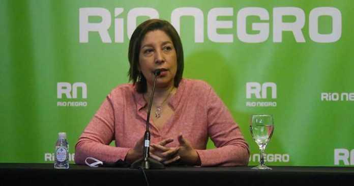 Río Negro adhiere al confinamiento decretado por el presidente