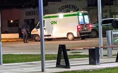 ac fuente 5 - Catriel25Noticias.com
