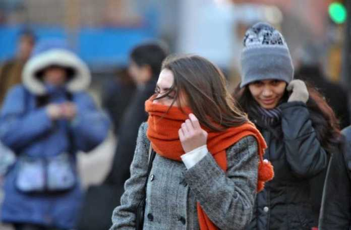 frio mendoza - Catriel25Noticias.com