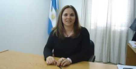 garro geo500 - Catriel25Noticias.com