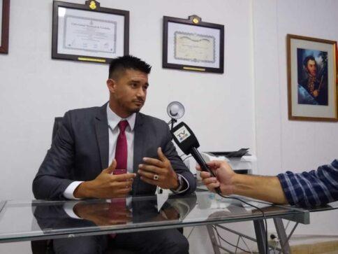 zamataro angelo tv - Catriel25Noticias.com