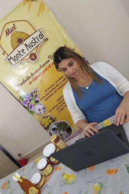 miel m austral1 e1626007469137 - Catriel25Noticias.com