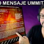 Nuevo Comunicado Ummita sobre el Crash Mundial