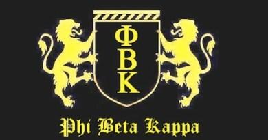 phi-beta-kappa