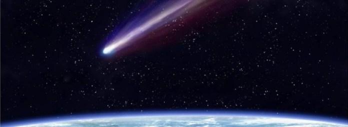 asteroide-2014-DV110