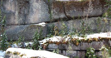 ruinas rusia