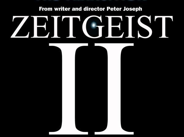 zeitgeist-2
