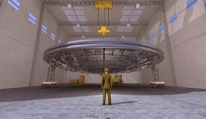 alien-ufo-2