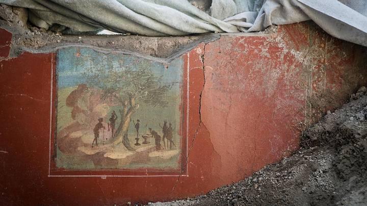 pompeya-casa-de-jupiter-1