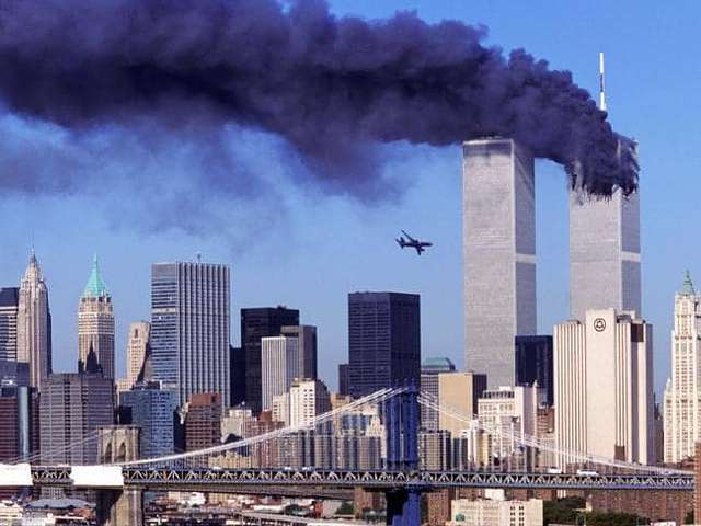 11/09/2001.