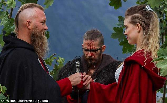 boda-vikinga4