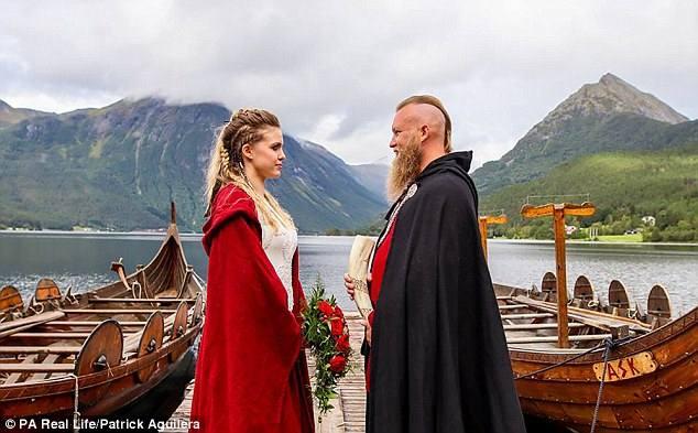 boda-vikinga1