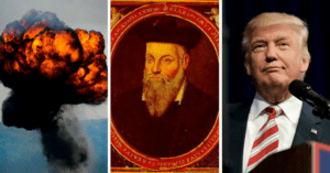 Donald trump es el nuevo anticristo según profecía de nostradamus-2_opt