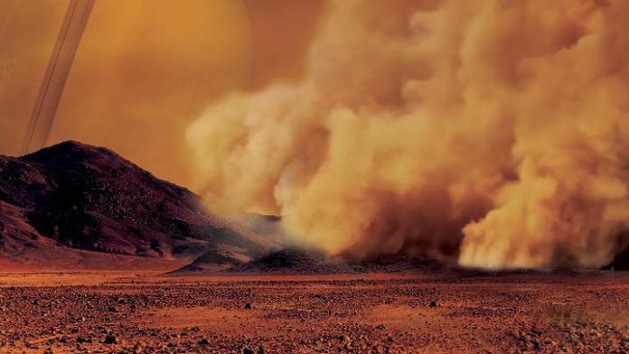 dust_storm_on_titan