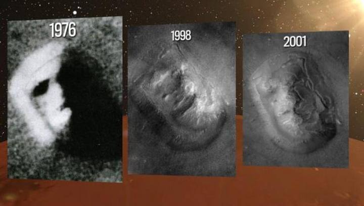 giant-face-pyramid-found-on-mars-in-1976-are-real-137076