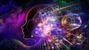 Científicos aseguran haber hallado evidencia de que nuestro universo es un holograma
