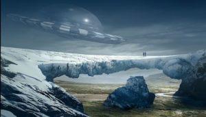 ¿Están las civilizaciones extraterrestres atrapadas en sus planetas?