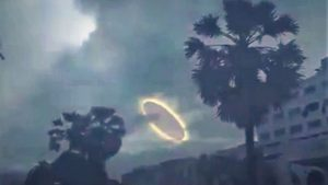 Los agujeros negros cerca de la Tierra ¿Podremos dominarlos?