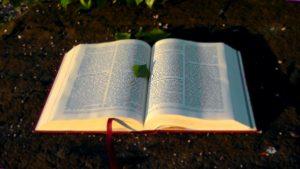 Tres profecías bíblicas sobre Israel que se cumplen ante nuestros ojos