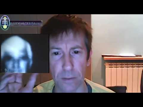PSICOFONÍAS: LOS MUERTOS NOS HABLAN
