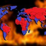 ¿Guerra Fría o Pacto Secreto?