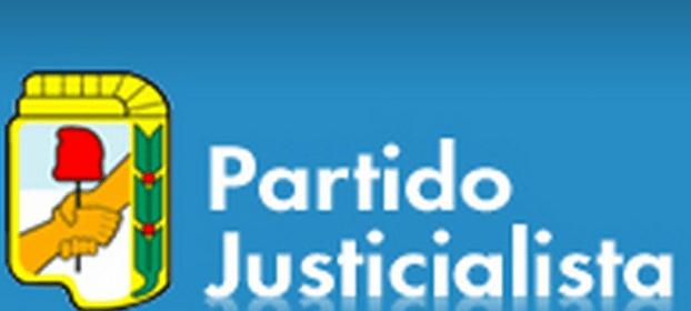 Resultado de imagen de logo pj argentina partido justicialista