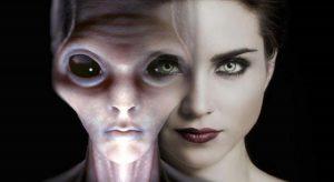 Dr. Young-hae Chi asegura que se están reproduciendo extraterrestres