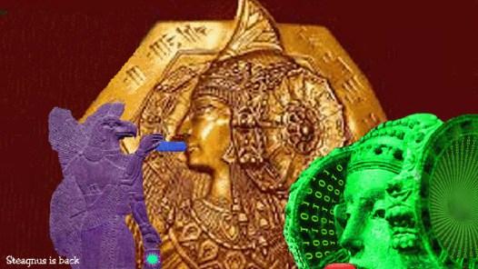 Resultado de imagen de dama de elche en utah contraperiodismomatrix.com