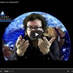 ¿Se Aproxima una Glaciación?