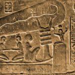 Enigmas y Misterios en Egipto
