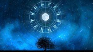 Lo positivo y negativo de Mayo según el horóscopo de Escorpio y Piscis