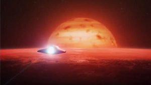 ¿Qué pasaría si hubiera una invasión extraterrestre en la Tierra?