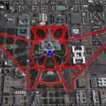Simbolismo Illuminati en el Planeta