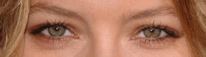 eyeAverage