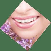 lipsAverage