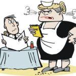 grumpy-waitress