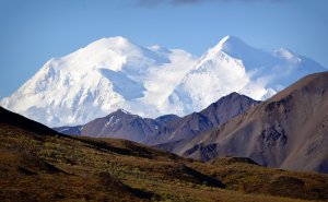 Denali_Sunshine_-_Mountain_-_Alaska