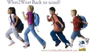 backto school